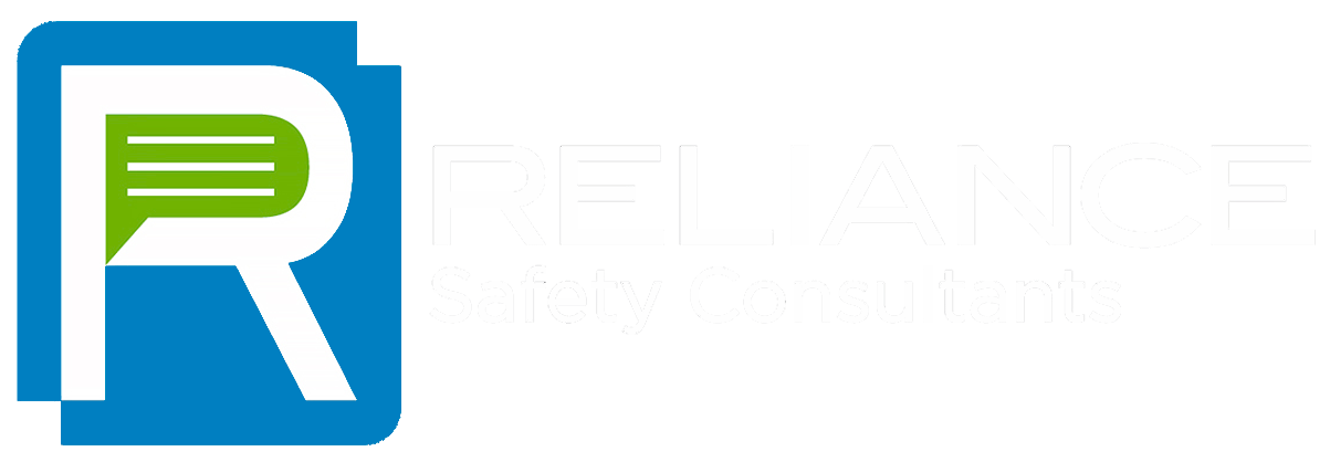 Reliance Safety